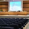Conseil d'administration à Bordeaux le 10 Octobre 2015