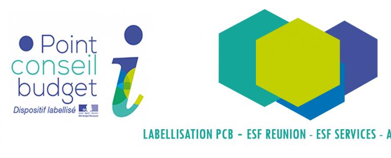 Labellisation PCB d'associations professionnelles ESF