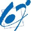 Fédération Nationale des Educateurs de Jeunes Enfants