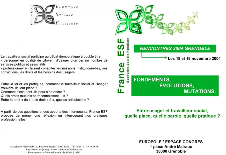 Colloque_2004