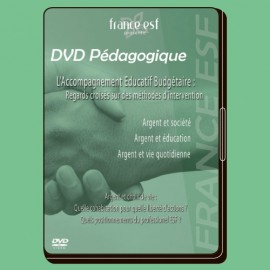 DVD à visée pédagogique