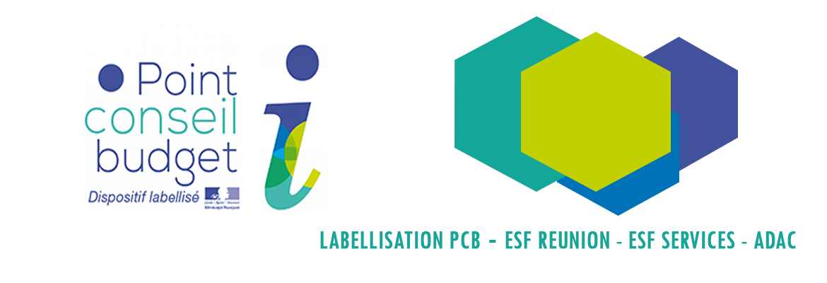 Labellisation PCB d'associations professionnelles ESF